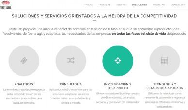 soluciones-web-seleccion