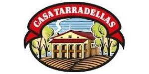 Casa Terradellas