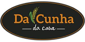Dacunha