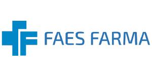 FaesFarma
