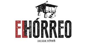 Elhorreo